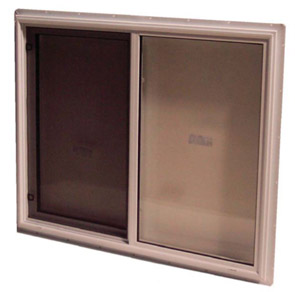 Thermal Star Windows Of Terrastar Building Products Thermal Pane Slider Windows