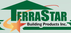 Terra Star Building Products Inc.