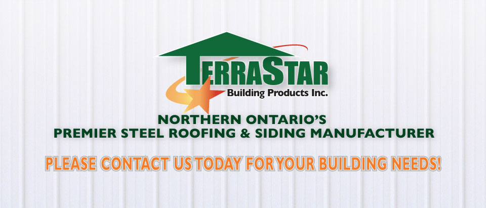 Easy Building Products